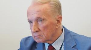 Prof. Wysocki: brak środków na szczepienia przeciwko pneumokokom, to bardzo zła wiadomość