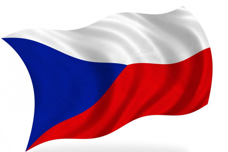 Czechy: grożą rządowi, że rozprzestrzenią wirusa ebola