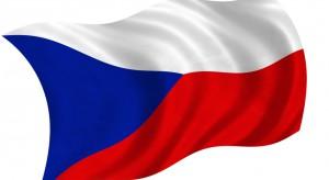 Czechy: strzelanina w szpitalu, wielu zabitych i rannych