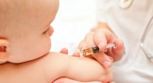 Mazowieckie: samorząd województwa dofinansuje szczepienia przeciwko meningokokom
