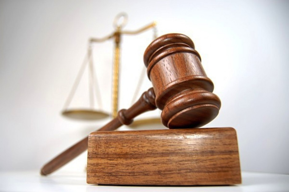 Sąd apelacyjny utrzymał w mocy wyrok za sterylizację pacjentki