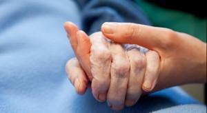 W hospicjach brakuje miejsc. Czy nowa wycena to zmieni?