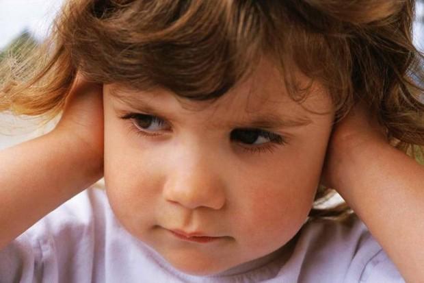 Co piąte dziecko w wieku szkolnym ma kłopoty ze słuchem