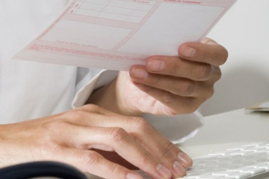 Świętokrzyskie Centrum Onkologii wprowadza nowy system rejestracji