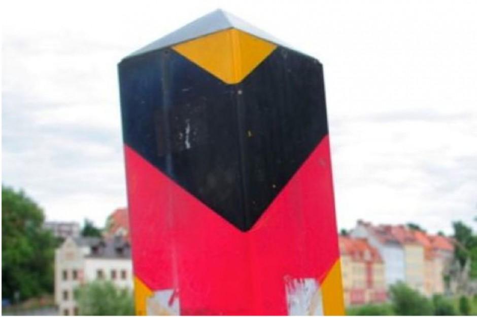 Niemcy: przybywa pacjentów ze świerzbem, wcześniej nie występował
