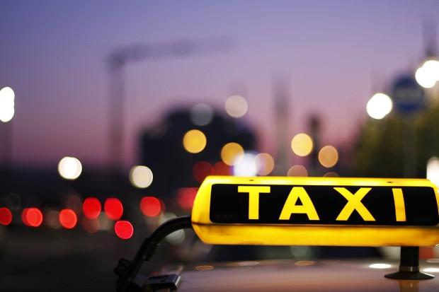 W Sztokholmie można zamówić taksówkę z terapeutą