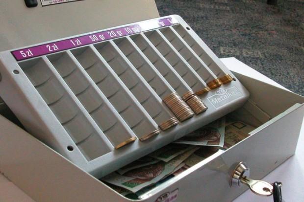 Mazowieckie: kolejne szpitale z unijnym dofinansowaniem na zakup sprzętu