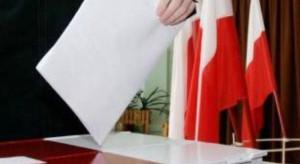 Prezydent Ciechanowa skarży decyzję o odrębnych obwodach głosowania, m.in. w szpitalu