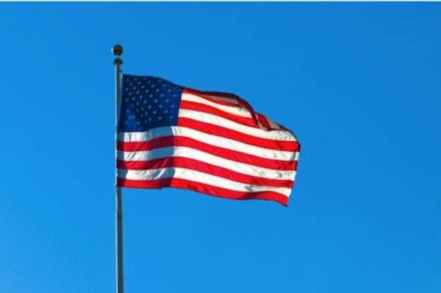 USA: plan kwarantanny dla żołnierzy powstanie w ciągu 15 dni