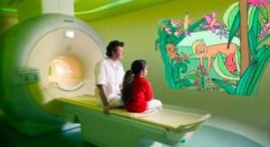 Bielsko-Biała: nowy tomograf w szpitalu