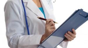 Eksperci: ten lek jest skuteczny i bezpieczny w terapii zaawansowanego raka piersi