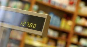 KRD: apteki mają coraz więcej problemów z płynnością, ich długi sięgają blisko 108 mln zł