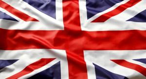Manchester: królowa Elżbieta II podziękowała pracownikom szpitala