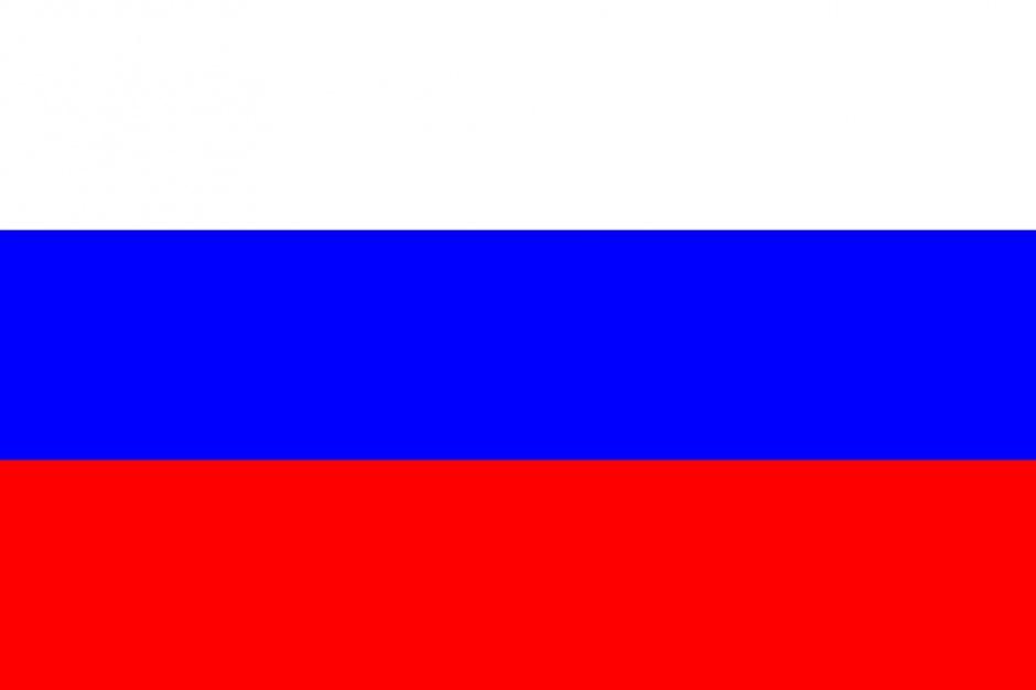 Moskwa: protestowali przeciwko likwidacji szpitali