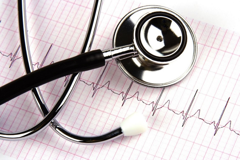 Federacja PZ zdziwiona stanowiskiem Porozumienia Pracodawców Ochrony Zdrowia