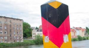 Niemcy: Saksonia łata dziury lekarzami z Polski