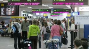 GIS publikuje zalecenia dla osób powracających z północnych Włoch. Jak się zachować?
