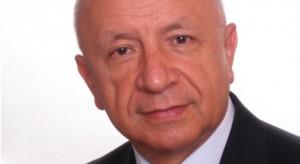 Prof. Chazan został konsultantem w dziedzinie ginekologii i położnictwa w województwie...