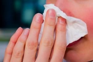 Diamentowy czujnik szybko wykryje infekcje