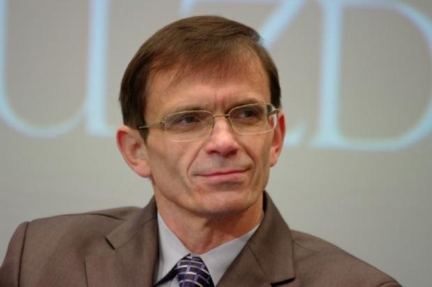 OZZL: jeśli minister Zembala jest przeciwny strajkom powinien...