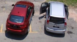 Puławy: pacjenci nie mają gdzie parkować, straż miejska zapowiada...