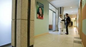 Raport PMR: jakie tempo wzrostu rynku prywatnej opieki zdrowotnej?