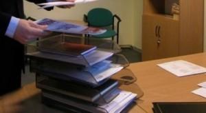 Śląsk: NFZ przestrzega przed medycznymi oszustami