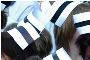 Protestują pielęgniarki ze szpitala w Staszowie