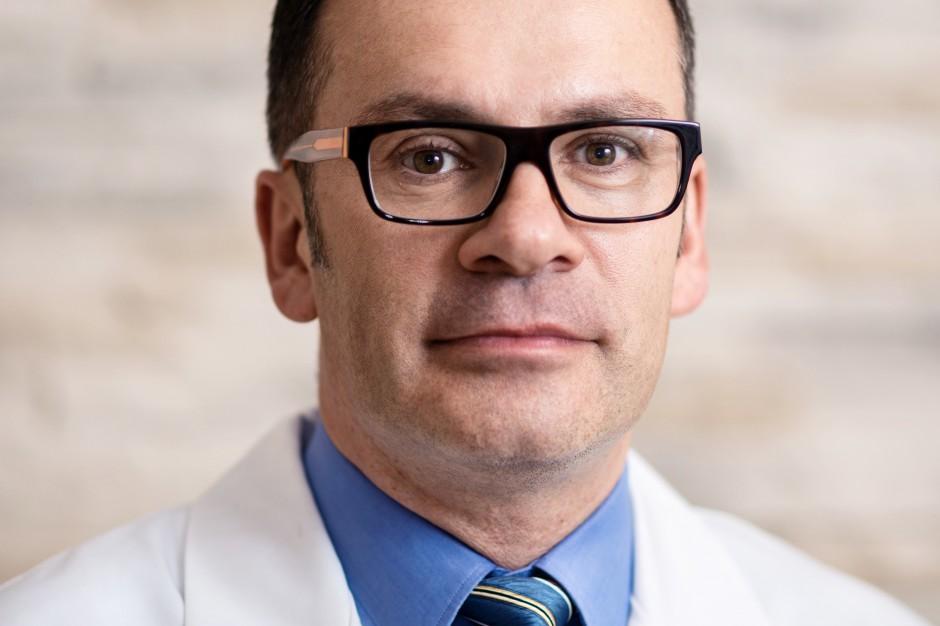 Uroginekolodzy: uwaga na lasery w leczeniu NTM!