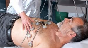 Darmowe badania w kardiobusie w 100 miastach