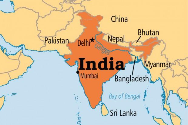 W Indiach osiem kobiet zmarło po masowej sterylizacji, dziesiątki w szpitalu
