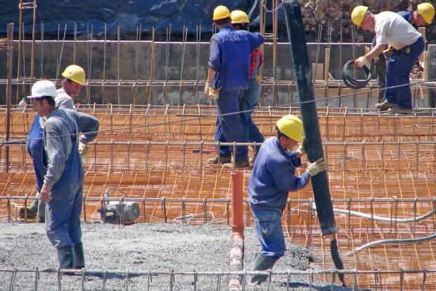 Żywiec: budowa szpitala powiatowego - są opóźnienia