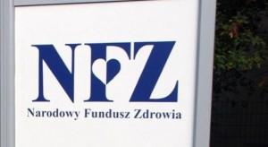 Opolskie: szpitale dostaną 7 mln zł za nadwykonania