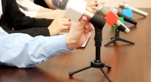 AOTMiT publikuje program posiedzenia Rady Przejrzystości 26 sierpnia