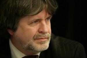 Śląskie: były szef NFZ po raz drugi kandyduje na prezydenta Katowic