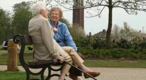 Tychy: Koperty Życia dla seniorów
