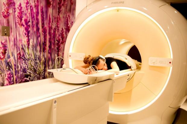 Rzeszów: szpital ginekologiczny wprowadził zabiegi termoablacji ultradźwiękowej