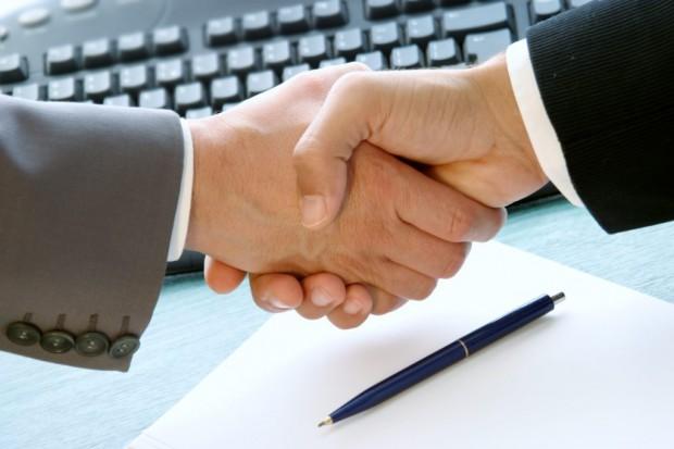 Limanowa: szpital nawiązał współpracę z Collegium Medicum UJ