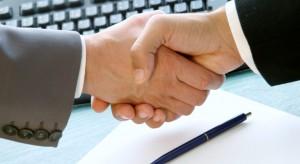 Proszowice: szpital ma nowego szefa, wcześniej zarządzał placówką w Mielcu