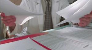 Grudziądz: raport po kontroli szpitala trafi do  Agencji Bezpieczeństwa Wewnętrznego