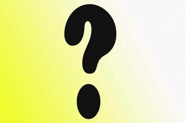 """Kto zostanie nowym ministrem? Dziennikarska """"giełda"""" nazwisk"""