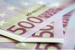 Sandomierz: 3 mln zł z UE dla szpitala pójdą na lądowisko i aparaturę
