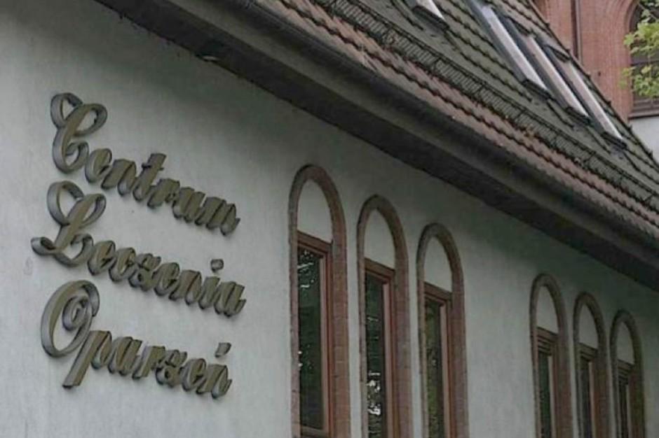 Śląska PO zaniepokojona kryteriami tworzenia sieci szpitali