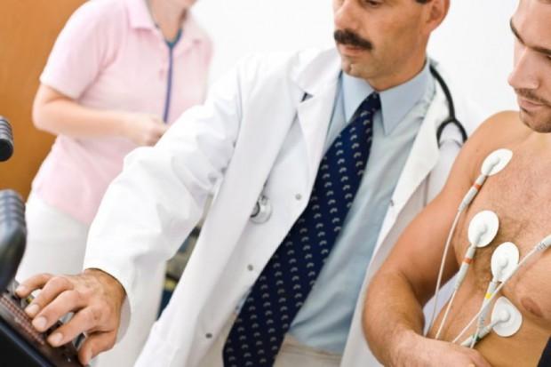 Badania medycyny pracy - czy powinny być opodatkowane?