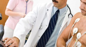 Koszalin: szpital gruźliczy kupi ergospirometr