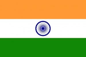 Eksperci: ta używka co roku zabija 700 tys. ludzi w Indiach