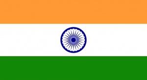 Indie: kolejny rekord, blisko 25 tys. zakażonych koronawirusem w ciągu doby