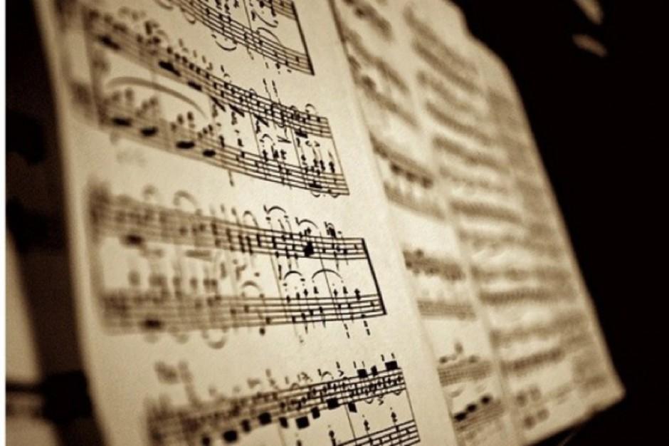 Gust muzyczny wpływa na poziom odczuwania bólu?