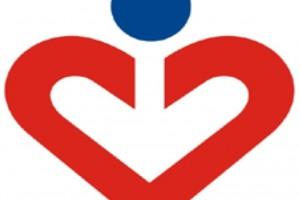 Gwiazdy na tegorocznym koncercie Serce za serce