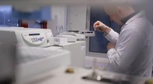 Naukowcy: soja zwiększa przeżywalność kobiet z rakiem piersi